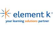 element k