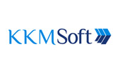 KKM Soft