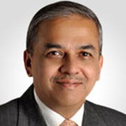 Dr.Abhijit