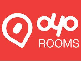 OYO Rooms in Blue Ocean – A strategy that is working well!