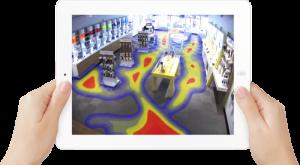 retail-store-heatmap