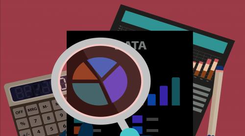 Business Analytics -Advanced