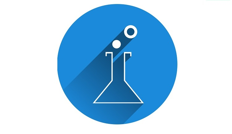 Design of Experiments for Product, Process & Quality Managers