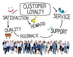 115 Customer Experience Quotes
