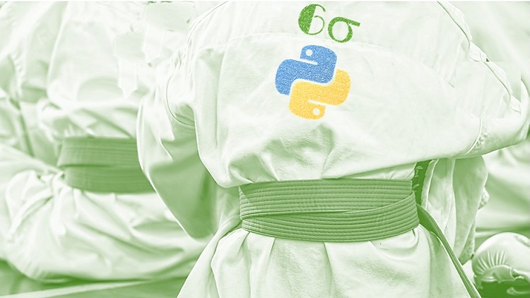 Canopus LSS GB Certification with Python