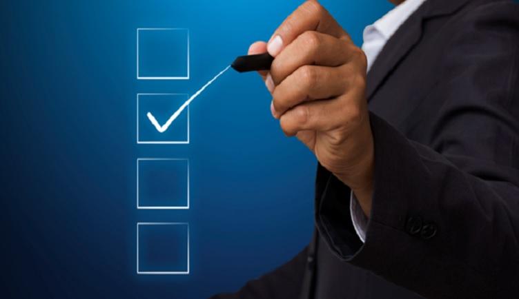 Lean Six Sigma Green Belt ASQ Certification Practice Test
