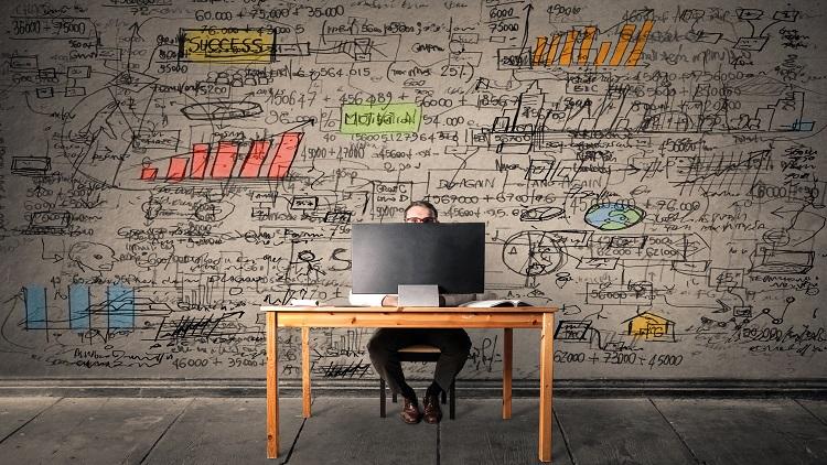 Visual Analysis Tools