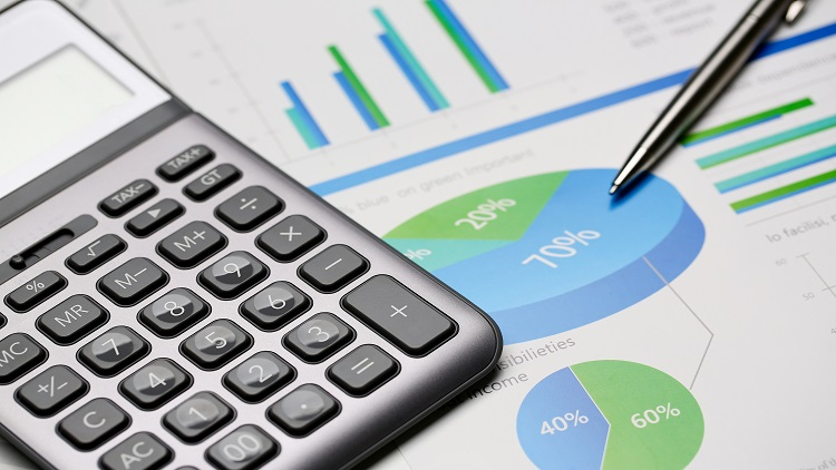 Business Analytics – Basics