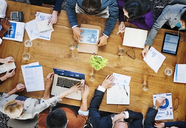 5 Reasons to Up-skill Sales Teams on Sales Analytics