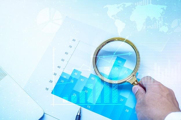Data Based Mindsets – Maturity Levels